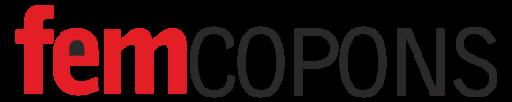femCOPONS